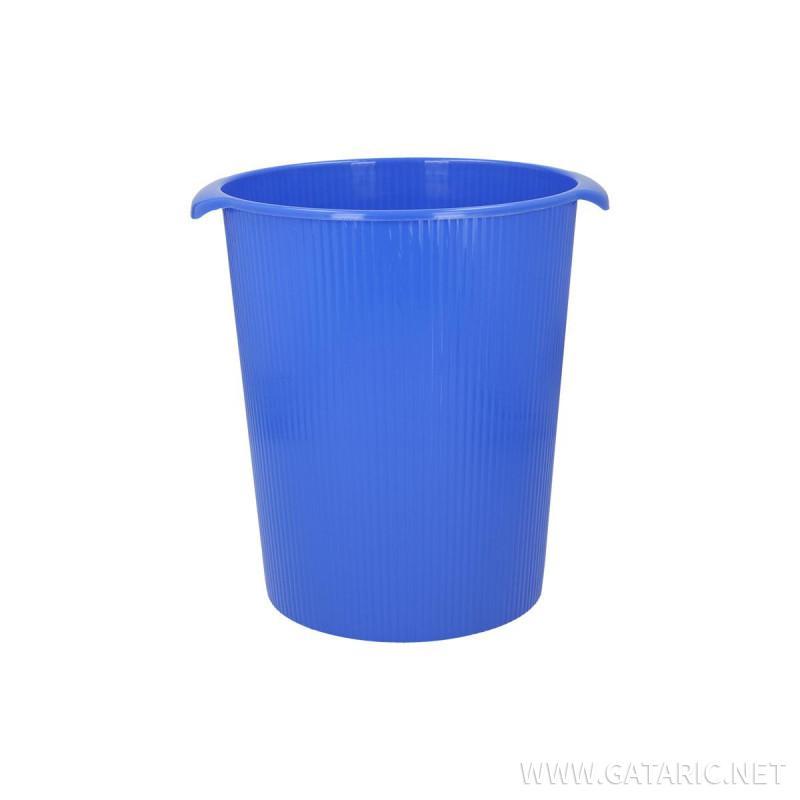 Kanta za smeće, 12l
