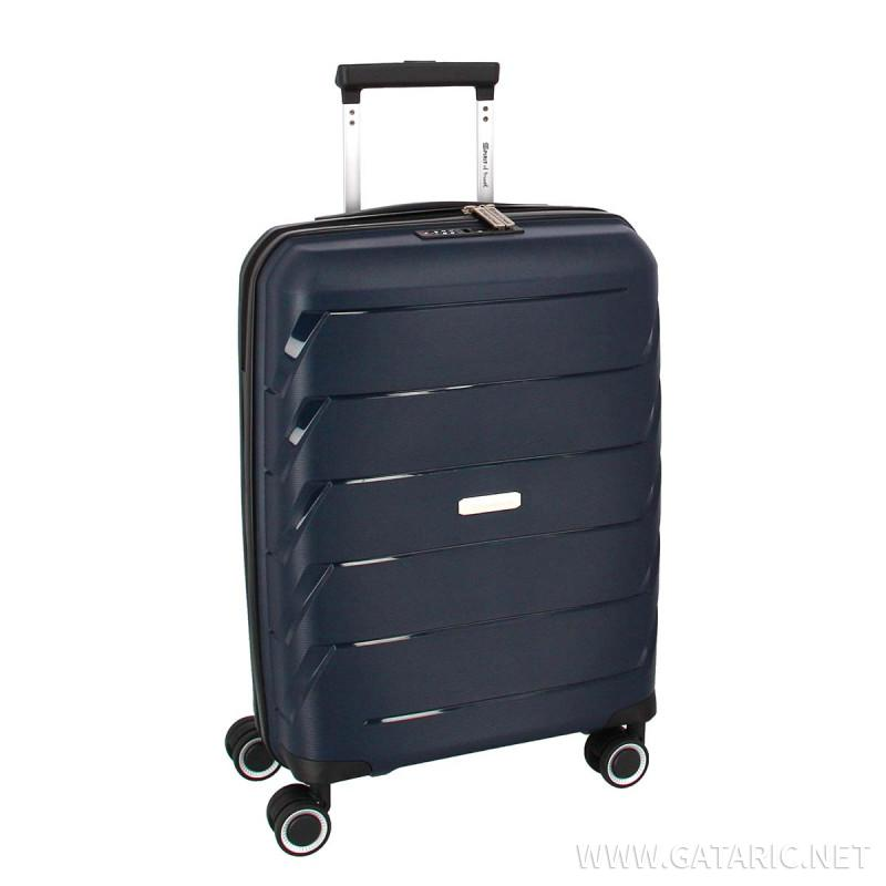 Kofer