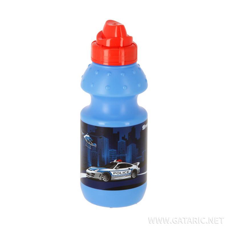 Flaša za piće