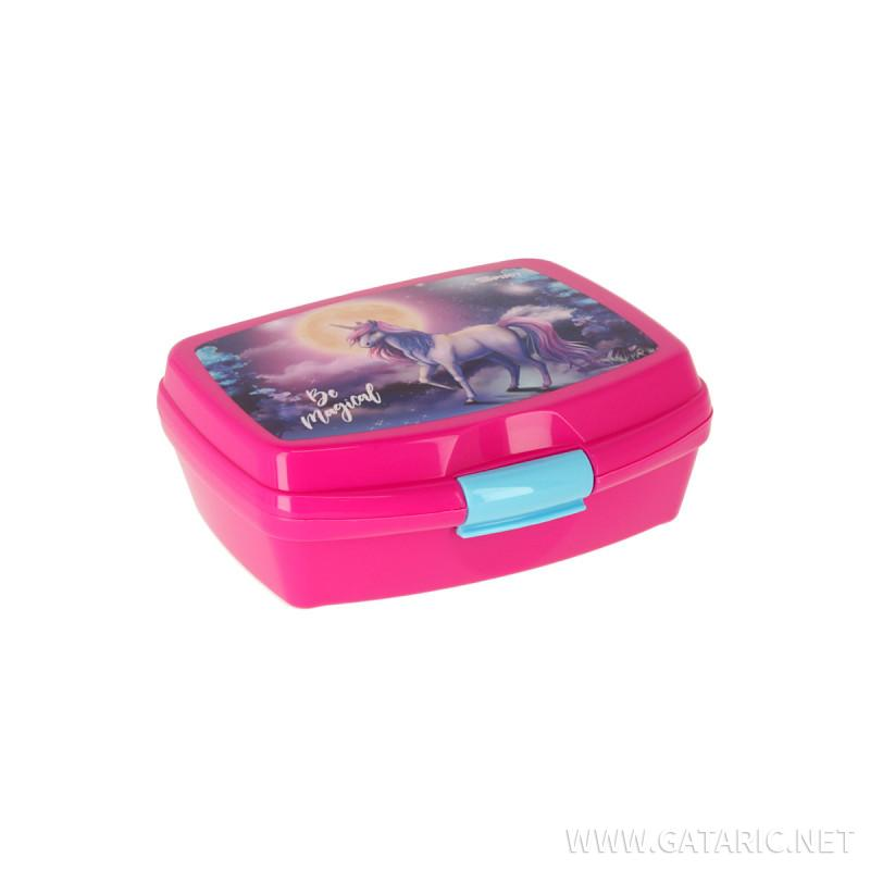 Lunch box ''Be Magical'' 550ml