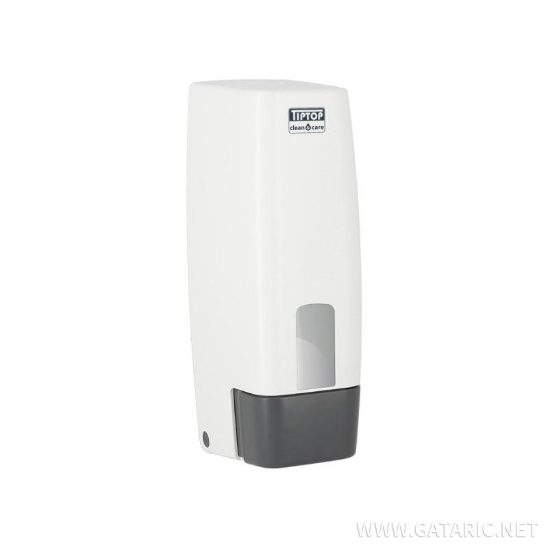 Soap dispenser 1L