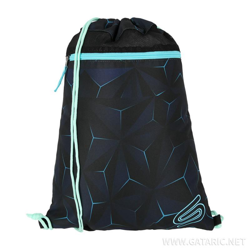 Sport Bag ''STREET 10''