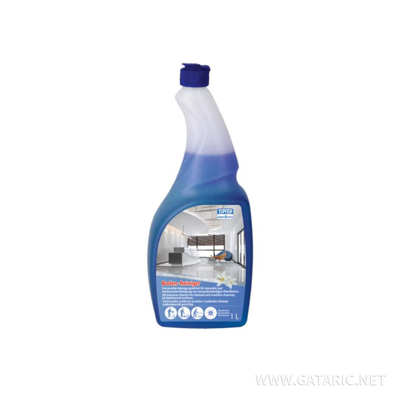 Univerzalno sredstvo za čišćenje vodootpornih površina Ambient Alpenblume 1L