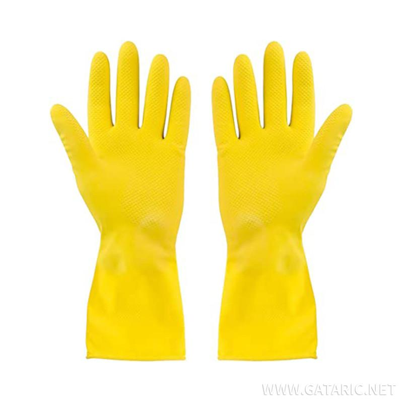 Gloves Contract 1/1 L