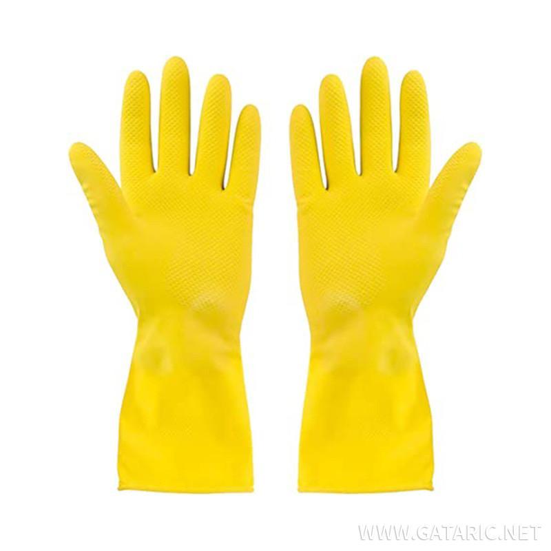 Handschuhe Contract 1/1 XL