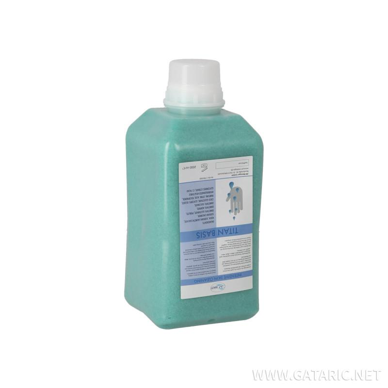 Handwaschpaste 2000ml