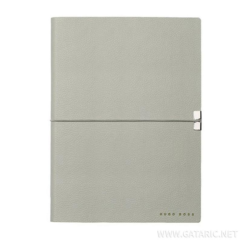 Hugo Boss Notes A5
