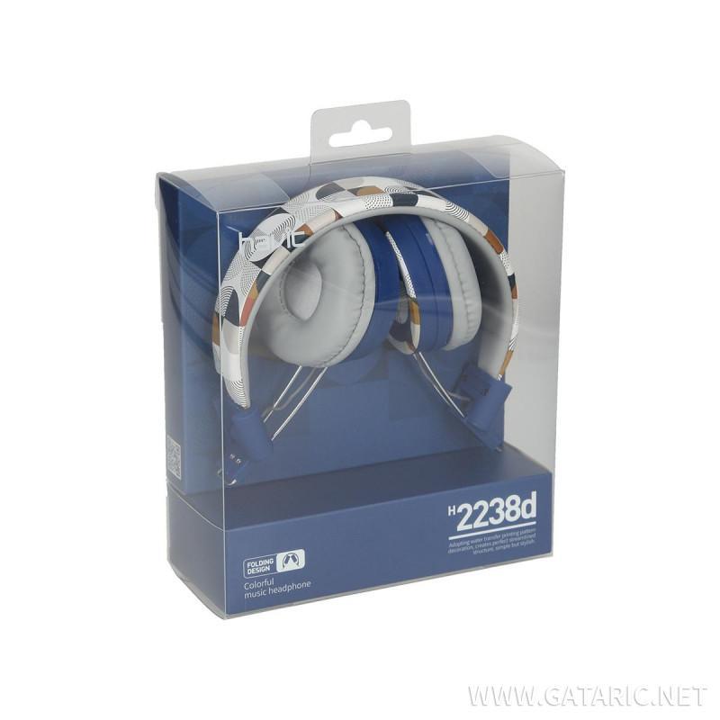 Slušalice ''2238 D''