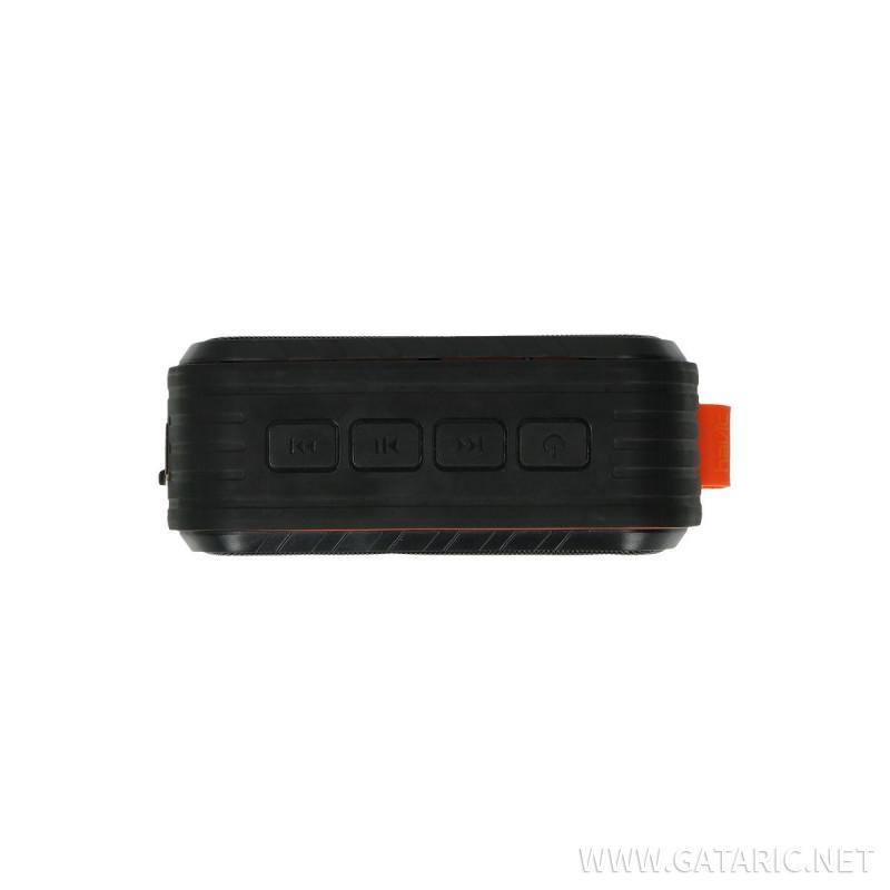 Bluetooth zvučnik ''HV-M66''