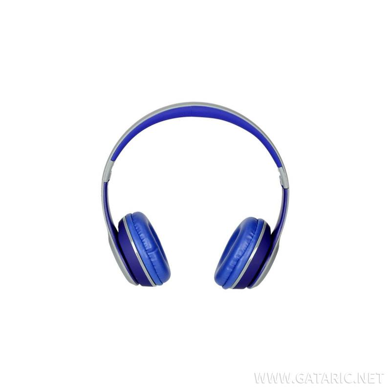 Bluetooth slušalice ''HV-H2575BT''