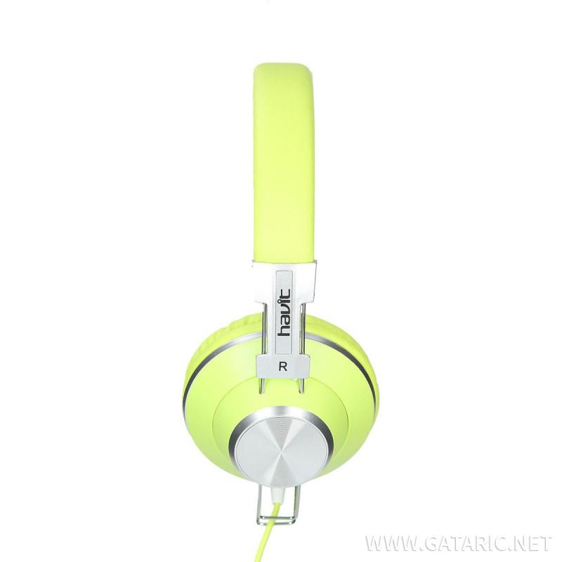 Slušalice ''HV-H2172D''