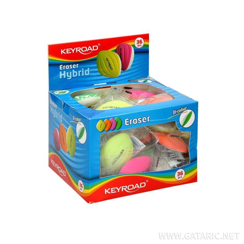 Eraser ''Hybrid''