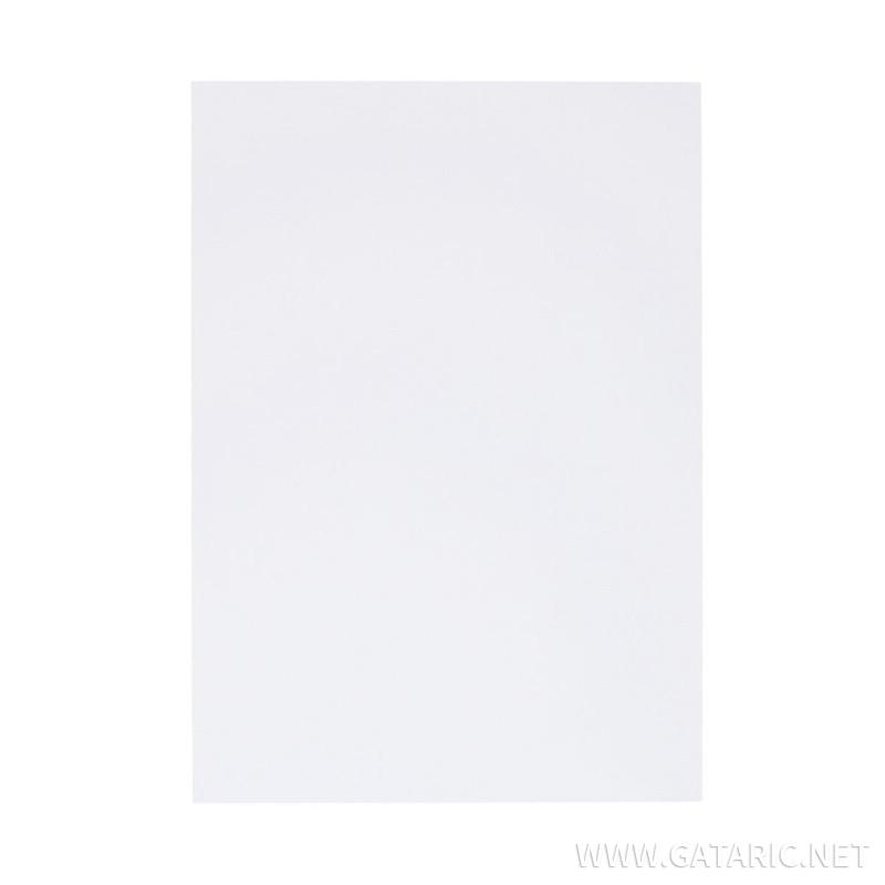Hamer papir 190g, 70x100cm