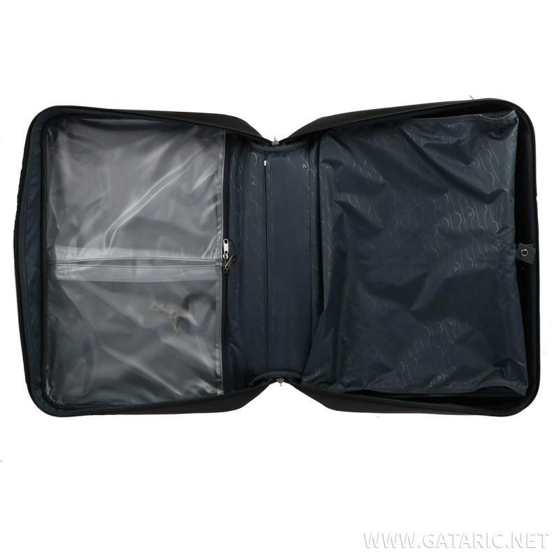 Roncato Bussines bag