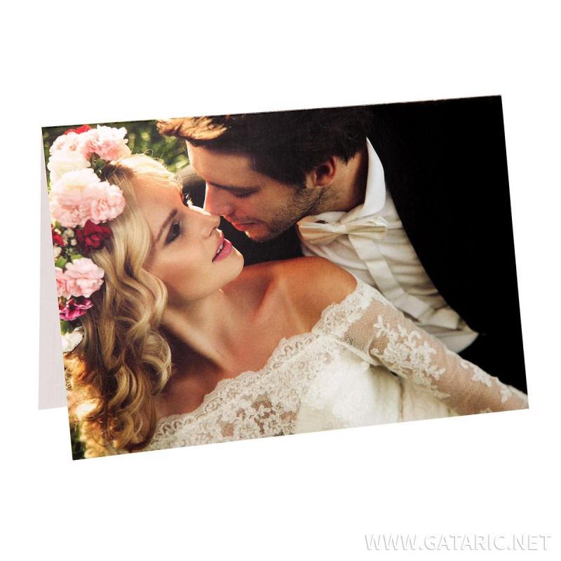 Grußkarten ''Wedding 02''